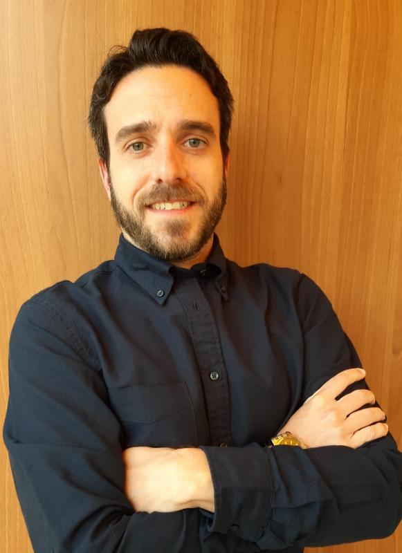 Bernardo Marotta