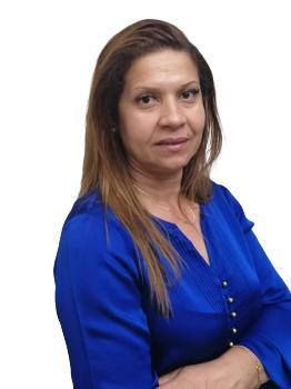Joaquina Estrada