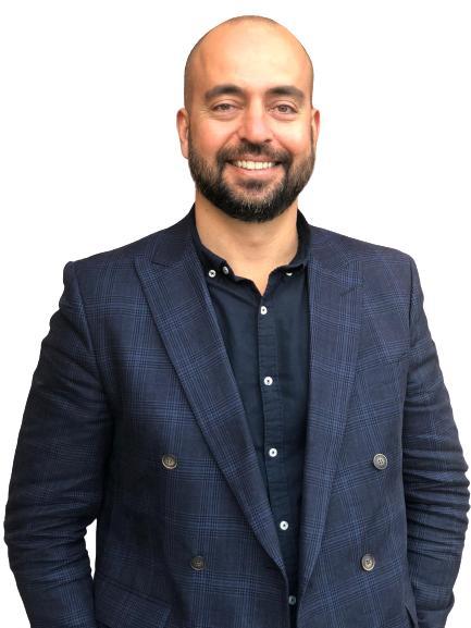 Marcelo Marotta