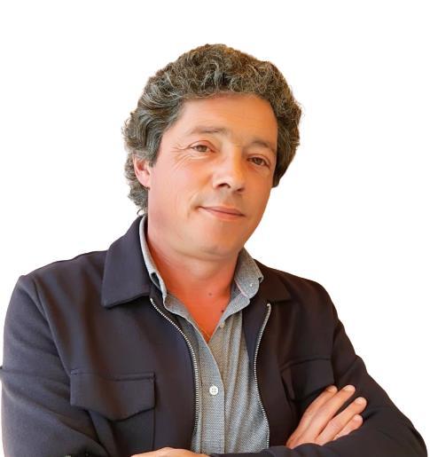 Paulo Patinha