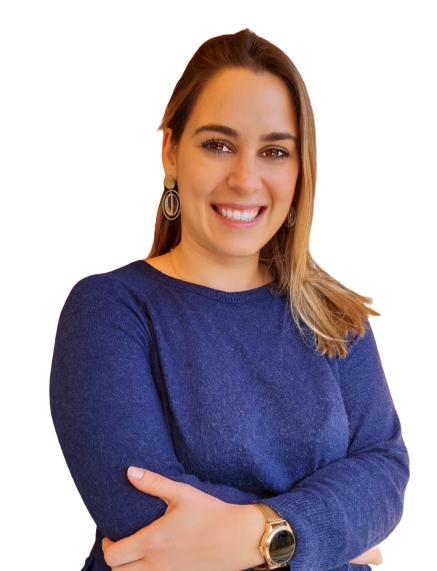 Sofia Nicolau
