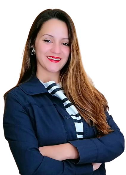 Sara Patinha