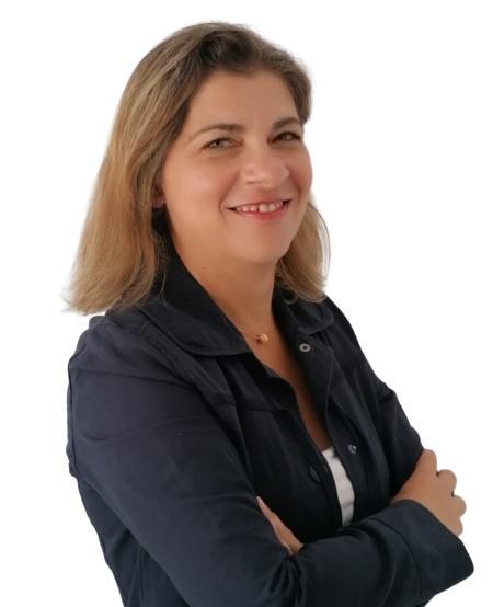 Silvia Valentim