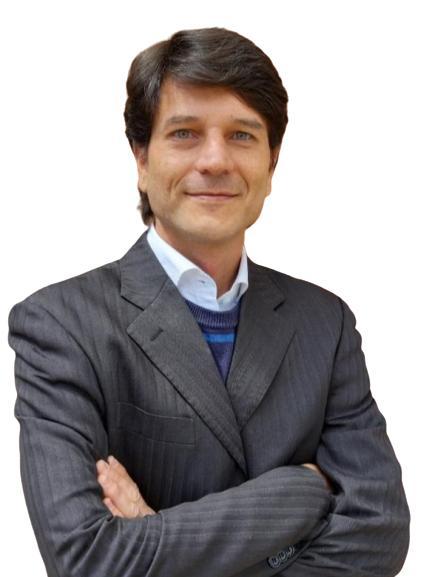 Tiago Rimkus