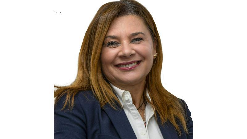 Anabela Teixeira