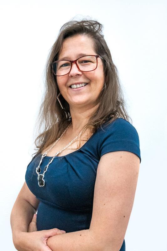 Célia Correia