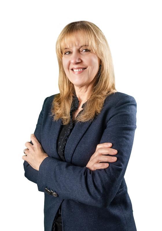 Maria José Fitas