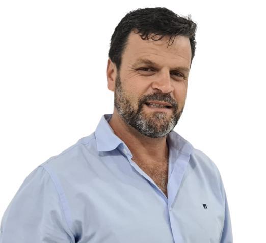 Paulo Pita