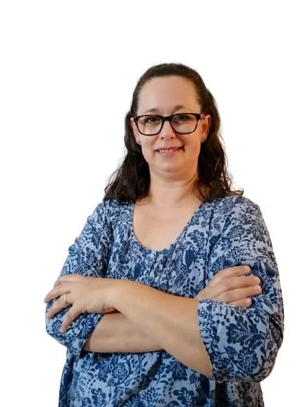 Sandra Ferrão