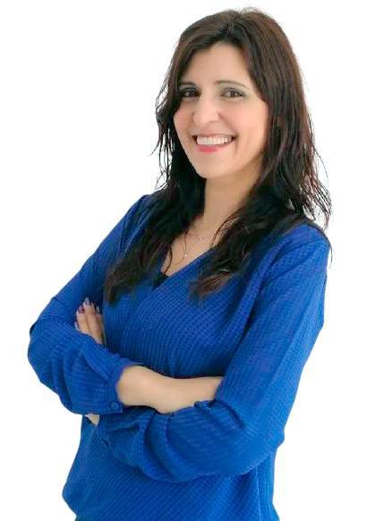 Selma Marta